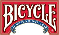 Logo Cartes Bicycle