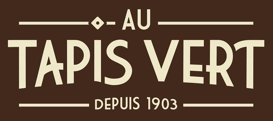 bd924071d3d82e Au Tapis Vert, magasin de jeux, spécialiste vente, entretien et réparation  de billard et babyfoot depuis 1903 à Saint-Etienne